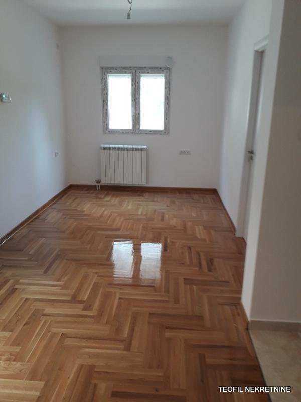Stan , Zemun , Beograd (grad) , Prodaja | Zemun Zemun Gornji Grad 39M2 47000E