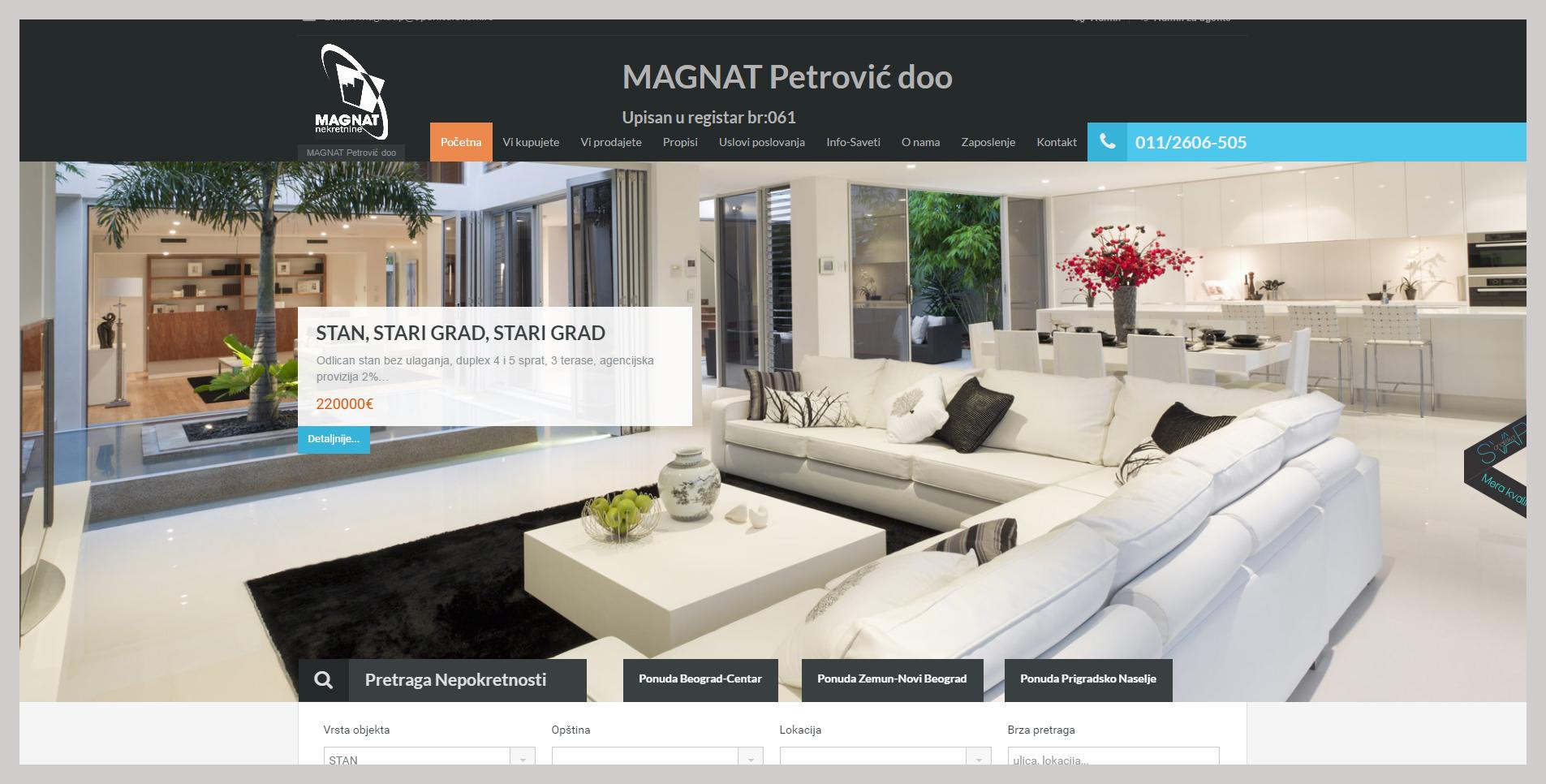 magnat1