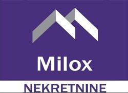 milox